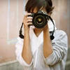 Up to 59% Off Photography Classes in Fairfield