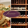 Up to 52% Off at Sonoma Wine Bar & Bistro