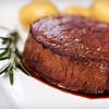 Polo Grill – Half Off Dinner for Two or Four