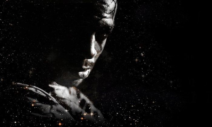Kid Cudi& Big Sean - The Fox Theater at Foxwoods Resort Casino: $25 to See Kid Cudi and Big Sean at The MGM Grand Theatre at Foxwoods Resort Casino on September 29 (Up to $66.55 Value)