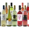 Up to 69% Off Summer Wine Sampler from Splash Wines