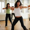 Up to 77% Off Dance Classes in Montclair