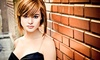 Jasmine Seals At Euphoria Body Salon - Cabarrus Country Club: $68 for $150 Worth of Services at Euphoria Hair & Body Salon