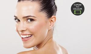 Espaço Z Estética & Beleza: Espaço Z – Centro Histórico: limpeza de pele, peeling e protetor solar (opção de massagem e máscaras)