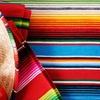 52% Off Salsa Night or Cinco de Mayo Party