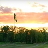 Up to 58% Off Golfing in Chantilly, VA