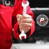 Up to 57% Off Auto Service