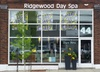 Up to 50% Off at Ridgewood European Day Spa