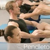 Half Off at Pendleton Pilates