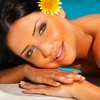 Up to 56% Off at Sun Seekers Tan Spa
