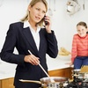 Up to 62% Off Personal Assistance