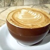 $5 for Café Fare at Coffee Waves