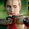 Up to 55% Off Archery Services in Garland