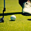 Up to 56% Off Golf Instruction in Powell