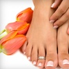Up to 51% Off Nail Services in Broken Arrow
