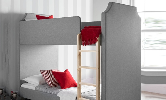 fabric-bunk-bed