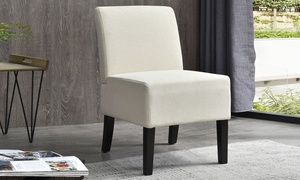 Fabulous Accent Chairs Deals Discounts Groupon Home Interior And Landscaping Ologienasavecom