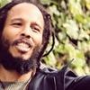 Ziggy Marley —Up to 25% Off Reggae Concert