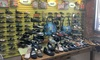 The Shoe Mill - Downtown Tempe: 50% Off European Comfort Shoes at The Shoe Mill