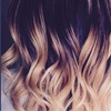 28% Off Highlights and Blow-Dry