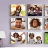 Up to 94% Off Custom Canvas Prints from PrinterPix