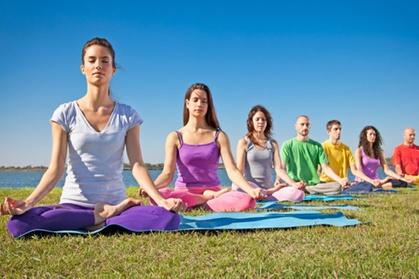 Formation certifiante de méditation en ligne à 69 € sur la plateforme de formation en ligne formalis (88% de réduction)
