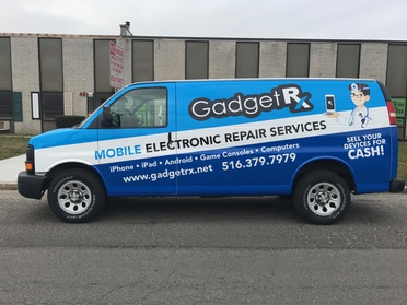 Electronics Repair at Gadget Rx (Up to 50% Off). 11 Options Available ad740680-89a0-4c20-b02e-e65ddc1195b6
