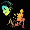 The Prince & Michael Jackson Experience – Up to 63% Off