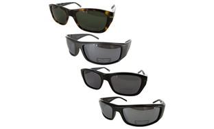 Tommy Bahama Men's Polarized Sunglasses