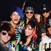 Rubix Kube – Up to 62% Off '80s Tribute Concert