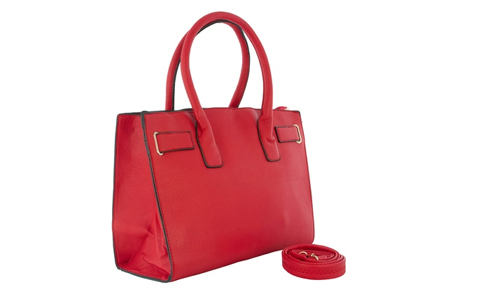 Oversized Tote Collection Handbags