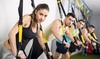 Up to 58% Off Fitness Classes at Mindful Fitness