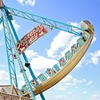 Up to 30% Off Keansburg Amusement Park Outing