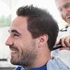 Men's Shampoo and Cut