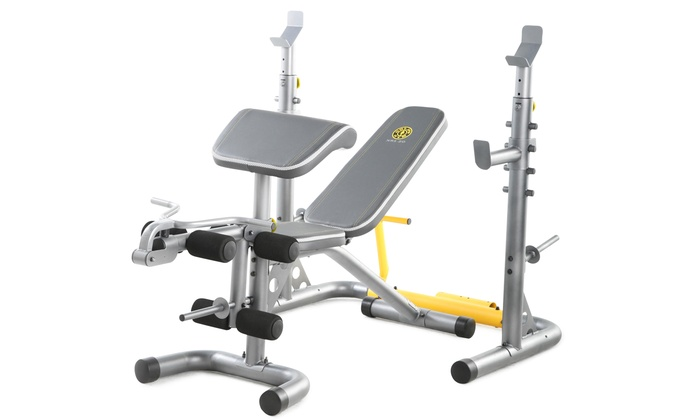how work out to bench health an benches stepbystep fitness exercise buy pin