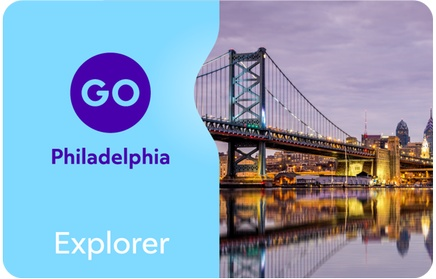 Things To Do In Philadelphia - Deals on Activities in Philadelphia, PA    Groupon
