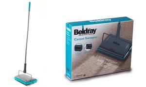 bodenpflege und reinigung deals gutscheine groupon. Black Bedroom Furniture Sets. Home Design Ideas