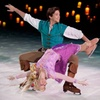 """Disney On Ice"" — Up to 20% Off"