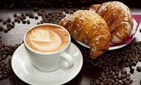 Breakfast Buffet for Up to Six at Al Dar at Al Rawda Arjaan by Rotana (Up to 65% Off)