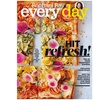 67% Off One-Year Rachael Ray Every Day Subscription