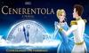 Cenerentola: il musical, Conegliano