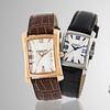 Up to 89% Off Stuhrling Original Watches