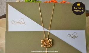 Design do Papel: Design do Papel – Bela Vista: convites e miniconvites para casamentos, festas e outros eventos