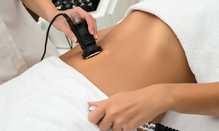 Ultra Body Sculpting - From $75 - Huntington Beach, CA | Groupon