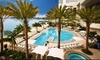 Up to 45% Off Spa at Eforea Spa at Hilton San Diego Bayfront