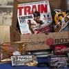 Cyclone Box Workout Supplement Bundle (12-Piece)