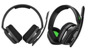 Headsets - Deals & Discounts | Groupon