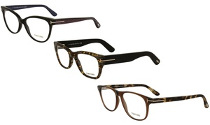 Tom Ford Eyewear for Men and Women
