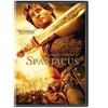 Spartacus TV Movie on DVD