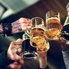 Local Brews, Local Grooves – Up to 33% Off Beer & Music Fest